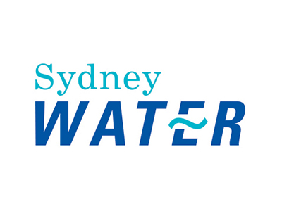 Sydney Water - Domestic and Family Violence Support Video