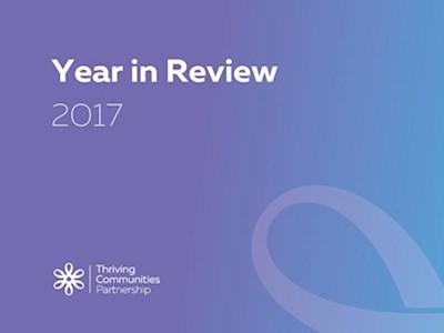 TCP Year in Review 2017