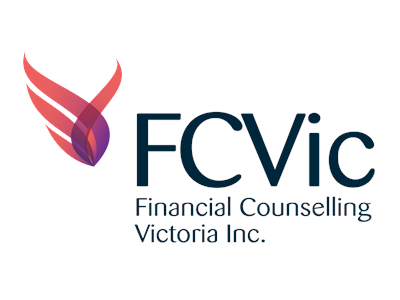 Financial Counselling Victoria (FC Vic)