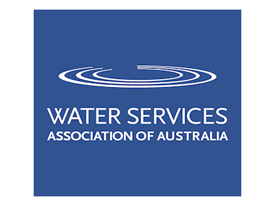 Water Services Association Australia