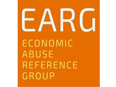 Economic Abuse Reference Group