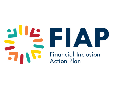 Financial Inclusion Action Plan