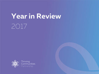 Year in Review 2017