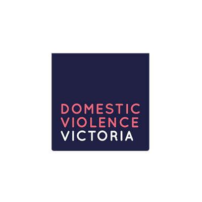 Domestic Violence Service Management (DVSM)