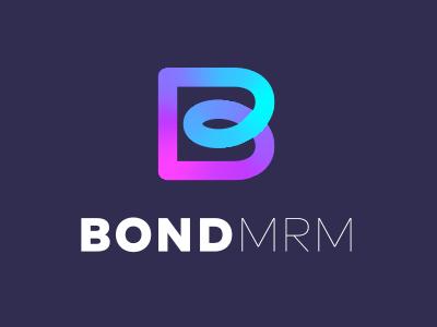 Bond MRM