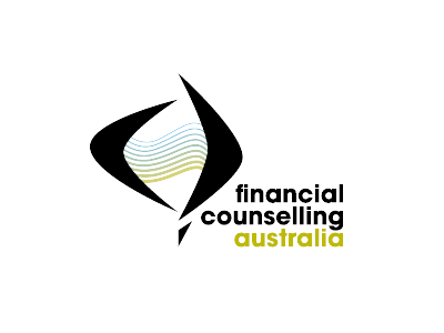 Financial Counselling Australia (FCA)