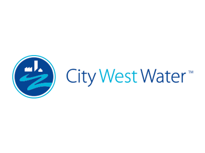 City West Water