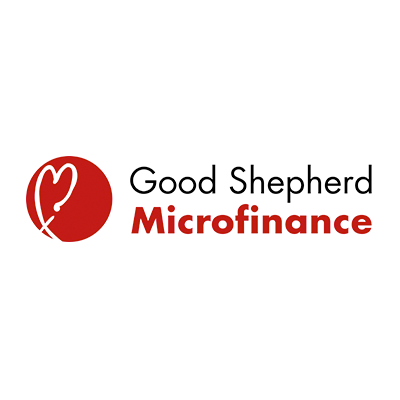 Good Shepherd Microfinance