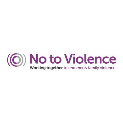 No to Violence
