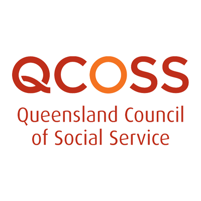 QCOSS (Queensland Council of Social Service)