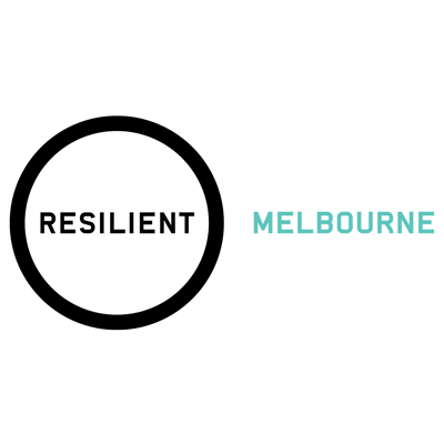 Resilient Melbourne