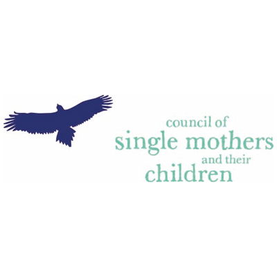 The Council of Single Mothers and their Children (CSMC)
