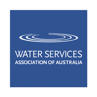 Water Services Association of Australia (WSAA)