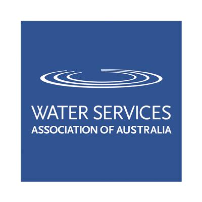 Water Services Association of Australia (WSAA)