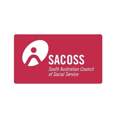 SACOSS